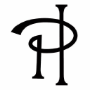 Pierre Hermé Paris logo icon