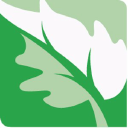 Pierre Landscape Logo