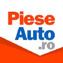 Piese Auto logo icon