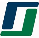 piezosystem jena logo