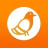 Pigeonhole logo