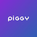 Piggy logo icon