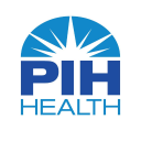 Pih Health logo icon