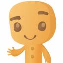 Пикабу logo icon