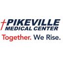 Pikeville Medical Center logo