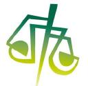 Public Interest Law Alliance logo