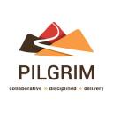 Pilgrim Consulting Inc logo