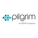 Pilgrim Software , Inc. logo