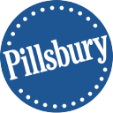 Read Pillsbury Reviews