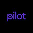 Company logo Pilot