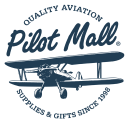 PilotMall.com Inc. - Send cold emails to PilotMall.com Inc.