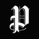 Pilotonline logo icon