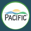 Pacific International Marketing