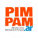 Read Pim Pam Reviews