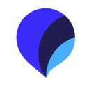 pimsleur.com logo icon
