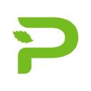 Logo Pincanna