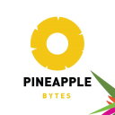 Pineapple Bytes on Elioplus