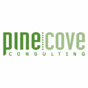 Pine Cove Consulting on Elioplus