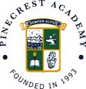 Pinecrest Academy logo icon