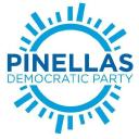 Pinellas County Democratic Party