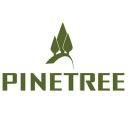 Pinetree Capital logo icon
