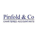 Read Pinfold & Co Reviews