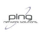 Ping Network Solutions on Elioplus