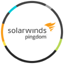 SolarWinds RMM