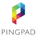 Pingpad for Slack logo