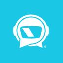 Pingpilot logo