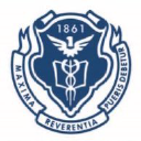 Pingry School logo icon