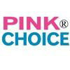 Pink Choice LLC logo