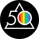 Pink Floyd logo icon