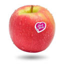 Read Pink Lady Apples Reviews