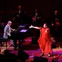 Pink Martini logo