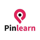 Pinlearn on Elioplus