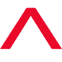 Pinnacle Advertising - Send cold emails to Pinnacle Advertising