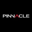 Pinnacle Advertising
