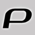Pinnacle Corvette Logo