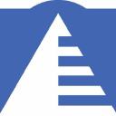 Pinnacle Converting Equipment Inc logo