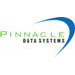 Pinnacle Data Systems, LLC - Send cold emails to Pinnacle Data Systems, LLC