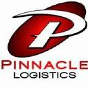 PINNACLE LOGISTICS DFW LLC logo