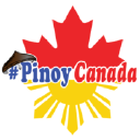 Filipino Portal In Canada logo icon