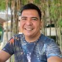 pinoyadventurista.com logo icon