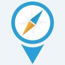 Pinoy Travel logo icon
