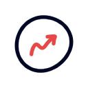 Pinpo logo icon