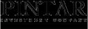 Pintar Investment Company LLC logo