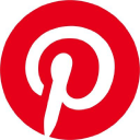 Pinterest HTML5 API on RapidAPI.com