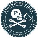 Pinthouse Pizza logo icon