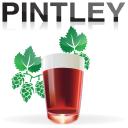 Pintley